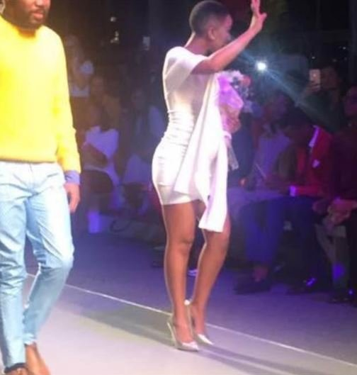 nandi mngoma and zakes bantwini dating Once they started dating the pair refused to talk about their romance' suddenly you become zakes bantwini' nandi's husband and the lines.