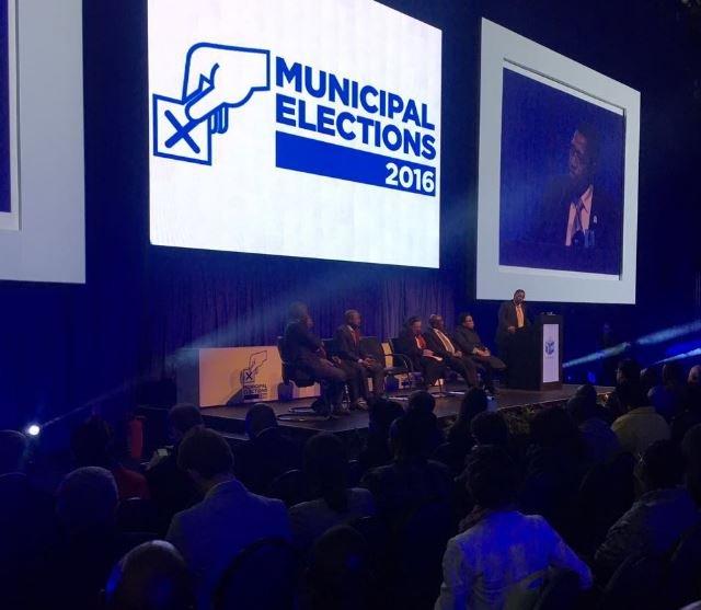 National ROC IEC elections_jacanews