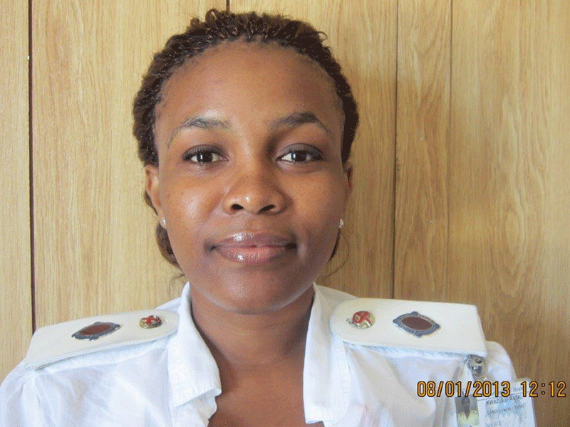 Murder probe after pregnant woman found dead at Oribi Gorge