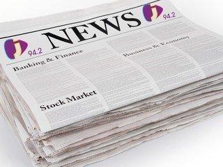 news logo_post_detail_web_post_detail_web_11.jpg