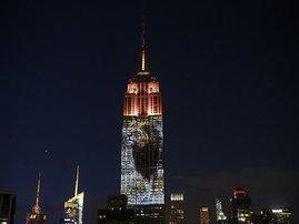 newyork-empirestate-building-afp.jpg