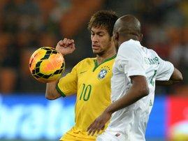 neymar_2.jpg