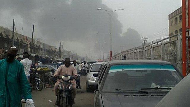Nigeria bombing-twitter-@BarmouSalif
