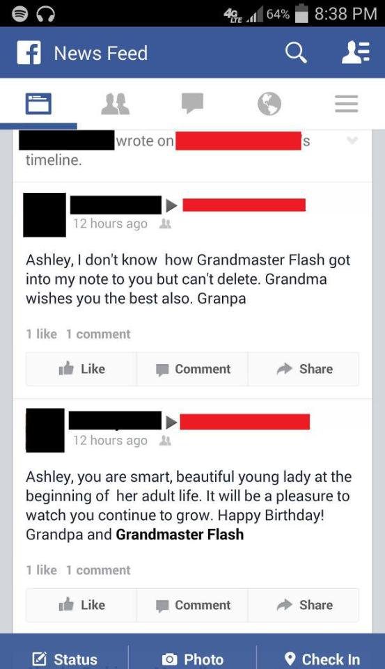 Are not adult ashley it site web