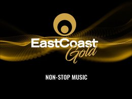 nonstop_15506 ECR Gold Showcards_Rollout