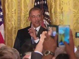 obama_screengrab_edited.jpg