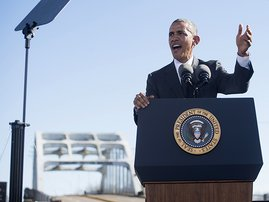 obama_selma_speech_afp_vaRTEbu.jpg