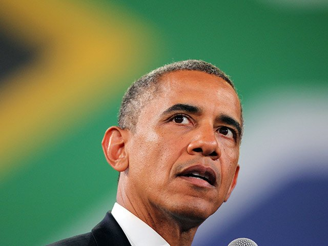 obama_south_africa_2_gallo_3.jpg