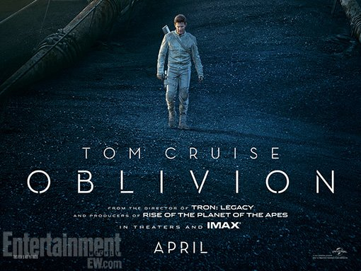 oblivion-movie-poster-tom-cruise11.jpg