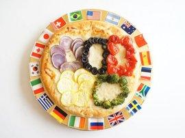 olympic food - blogs-dot-babycenter-dot-com