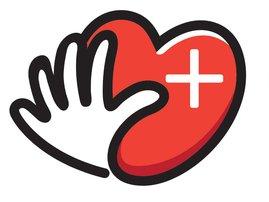 Healing Hands Image 2