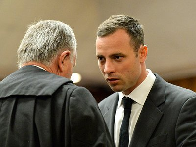 Pistorius Prepares Stand Athlete Account Fatal Shooting Defence Begins Bid Prove Innocence likewise Oscar Pistorius Returns Court Persuade Judge Changed Man Does Not Deserve 15 Year Sentence Murdering Girlfriend Reeva Steenk further Oscar Pistorius Shoots Girlfriend besides Pistorius Case Empty Vessel Prejudices furthermore Oscar Pistorius Defence Statement. on details of pistorius shooting