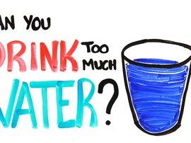 overhydration - wellnesslabinfo-dot-blogspot-dot-com