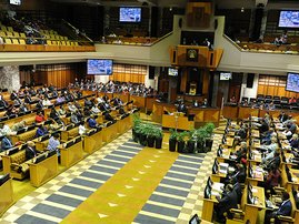 parliament4_gallo_U2Ndn6u.jpg