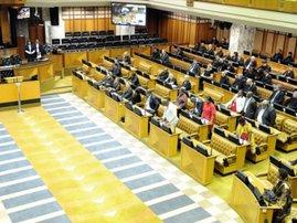 Members of Parliament_gallo