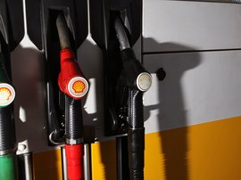Petrol price to drop 99c per litre from next week