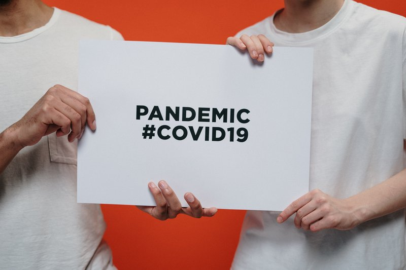 Second wave of covid in europe
