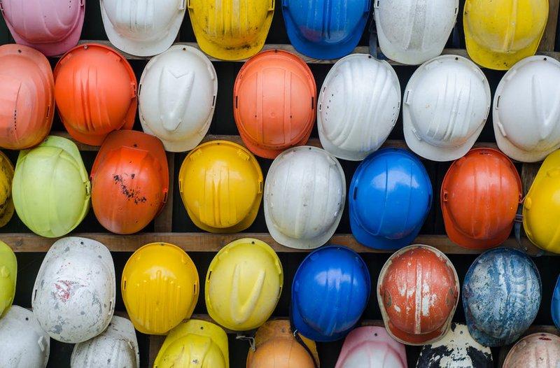 workers generic