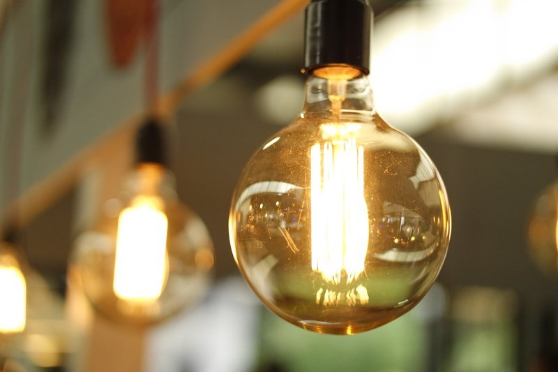 Eskom 'breaks' load shedding promise