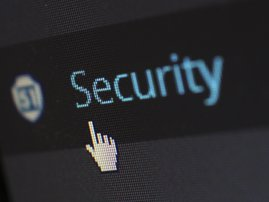 Cyber Security Expert gives insight on data breaching & hacking