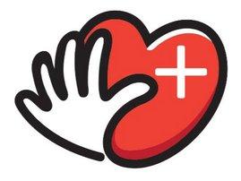 photo healing hands image operation