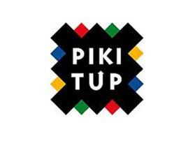 Pikitup logo