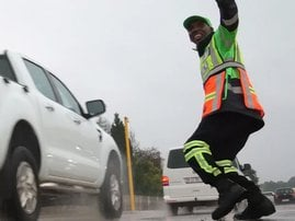 outsurance pointsmen 5