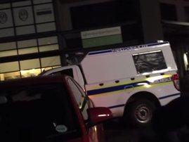 police-brutality-video.jpg