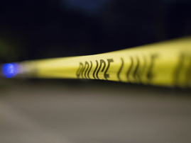 Police appeal to public in KZN mass shootings