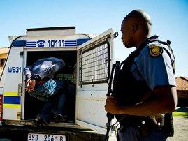 police_arrest_gallo_f5FHi69.jpg