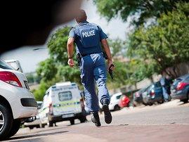 police_chase_Gallo_6U6dzDh.jpg