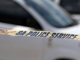 police_crime_scene_gallo_uFkALSH.jpg