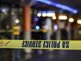 police_crime_scene_new_gallo_fuVj4qv.jpg