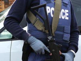 police_new1_gallo_L1gW9BL.jpg