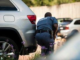 police_operation_Gallo_rfjqr8H.jpg