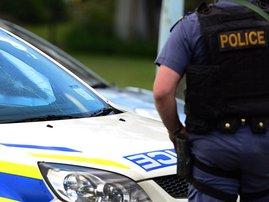 police_scene_gallo_odImkQj.jpg