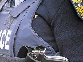 police uniform.png