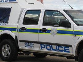 police_van_dm_52.jpg