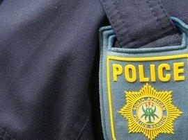 policeuniformsaps_tdT5aRw.jpg