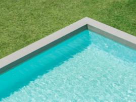 swimming pool - generic image