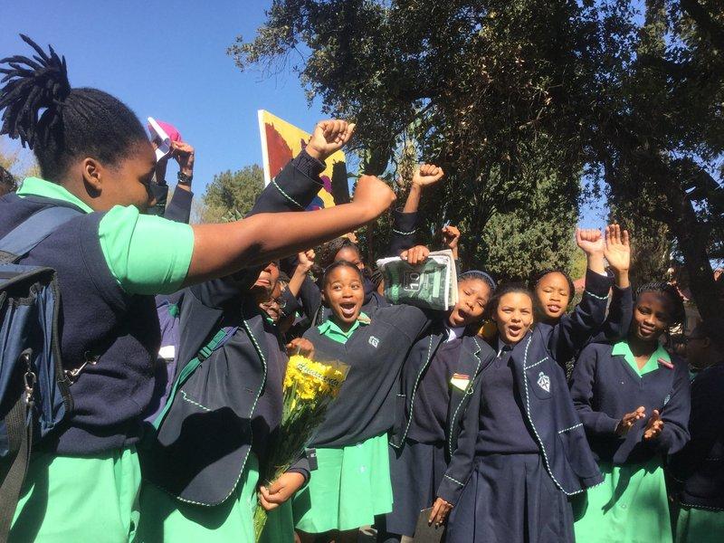 Pretoria Girls High 1_jacanews