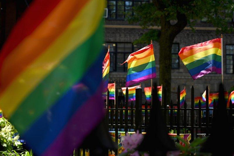 pride_flags