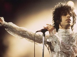 10 things you did not know about prince