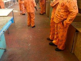 Prisoners_jacanews