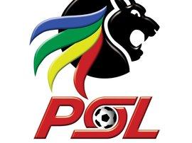 PSL Logo BIG