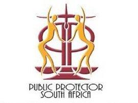 Public Protector