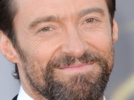 r-HUGH-JACKMAN-FAN-CHARGED-large570.jpg