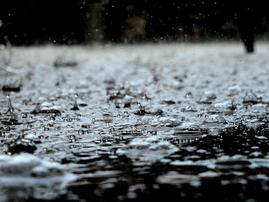 heavy rain, rain, rain water - generic
