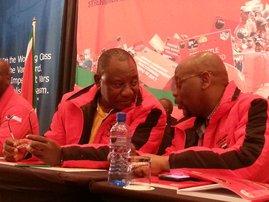 Cyril Ramaphosa_jacanews