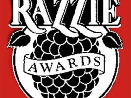 2017 Golden Raspberry Awards